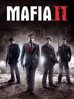 Komplettlösungen zu Mafia 2