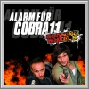 Erfolge zu Alarm fr Cobra 11: Burning Wheels