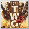 Erfolge zu Army of Two: The 40th Day