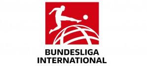 Bundesliga-Rechte gehen an Electronic Arts, Sega und Konami