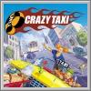 Crazy Taxi für PC-CDROM