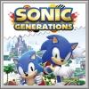 Komplettlösungen zu Sonic Generations