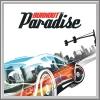 Erfolge zu Burnout Paradise