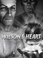 Alle Infos zu Wilson's Heart (VirtualReality,OculusRift,PC)