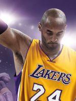 Alle Infos zu NBA 2K17 (PlayStation4)