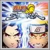 Komplettlösungen zu Naruto: Ultimate Ninja Storm