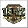 Komplettlösungen zu 1942: Joint Strike