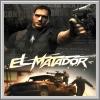 Komplettlösungen zu El Matador