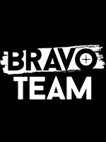 Alle Infos zu Bravo Team (PlayStationVR,VirtualReality)
