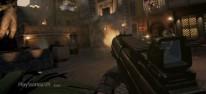 Until-Dawn-Entwickler arbeitet an Militär-Shooter für PSVR