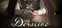 Déraciné: Spiel der Dark-Souls-Macher hat ein Release-Datum