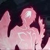 Komplettlösungen zu Tales of Xillia 2