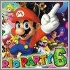Komplettlösungen zu Mario Party 6