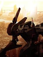 Alle Infos zu Damascus Gear: Operation Tokyo (PS_Vita)
