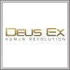 Erfolge zu Deus Ex: Human Revolution