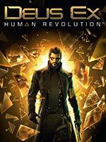 Komplettlösungen zu Deus Ex: Human Revolution