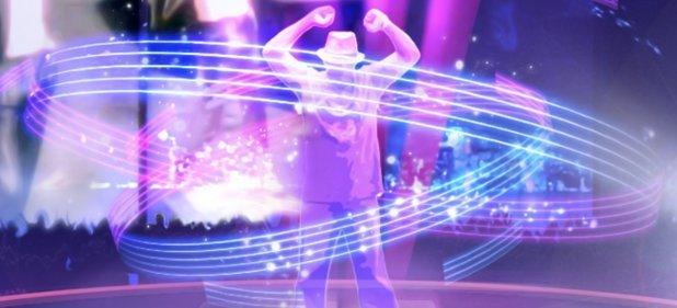 Michael Jackson: The Experience (Geschicklichkeit) von Ubisoft