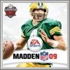 Erfolge zu Madden NFL 09