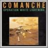 Comanche: Operation White Lightning für Allgemein