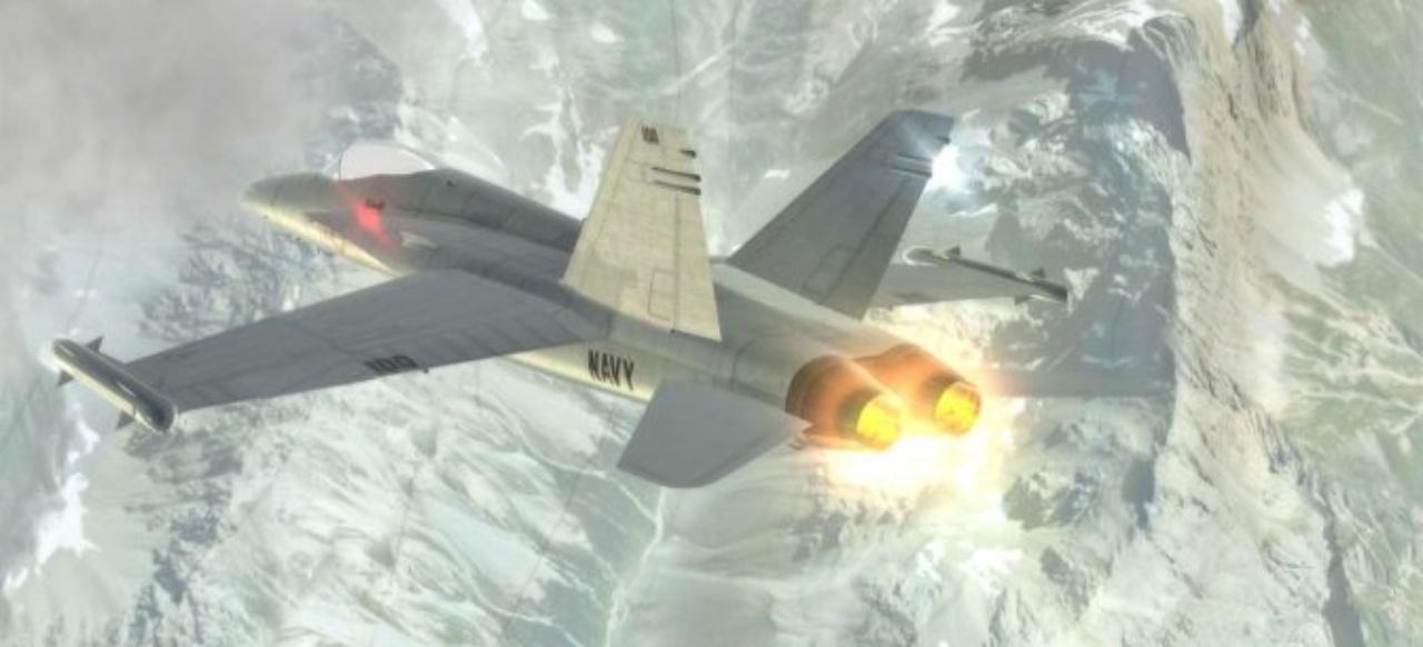 Flight Unlimited 2K16 (Simulation) von Flight Systems LLC
