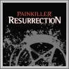 Komplettlösungen zu Painkiller: Resurrection