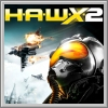 Erfolge zu H.A.W.X. 2