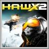 Erfolge zu H.A.W.X. 2
