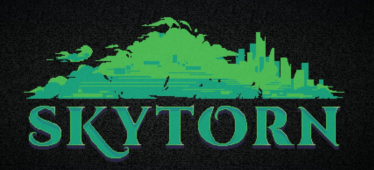 Skytorn (Action) von IndieHouse