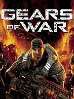 Komplettlösungen zu Gears of War