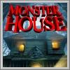 Komplettlösungen zu Monster House