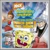 Komplettlösungen zu SpongeBob Schwammkopf und seine Freunde: Durch Dick und Dünn!