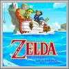 Komplettl�sungen zu The Legend of Zelda: Phantom Hourglass