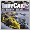 Komplettlösungen zu IndyCar Series