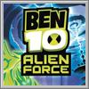 Komplettlösungen zu Ben 10: Alien Force