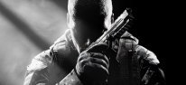 Call of Duty: Black Ops 2: DLC-Paket Vengeance steht an