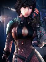 Alle Infos zu Mortal Blitz (PlayStationVR,VirtualReality)