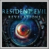 Resident Evil: Revelations für PlayStation4