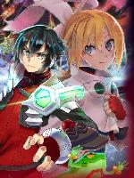 Alle Infos zu Blaster Master Zero (3DS)