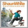 Komplettlösungen zu Shaun White Skateboarding