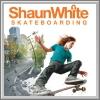 Erfolge zu Shaun White Skateboarding