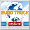 Komplettlösungen zu Euro Truck Simulator