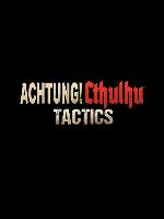 Alle Infos zu Achtung! Cthulhu Tactics (Switch)