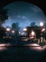 Alle Infos zu The Park (XboxOne)