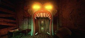 Spannender Psychothriller im Fantasyreich?