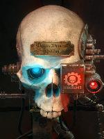 Alle Infos zu Warhammer 40.000: Mechanicus (PC)