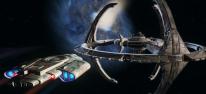 Star Trek Online: Staffel 14 - Emergence mit Geordi La Forge für PC