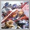Komplettlösungen zu Soul Calibur 5