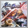 Erfolge zu Soulcalibur 5