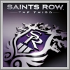 Komplettl�sungen zu Saints Row: The Third
