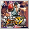 Komplettlösungen zu Super Street Fighter 4